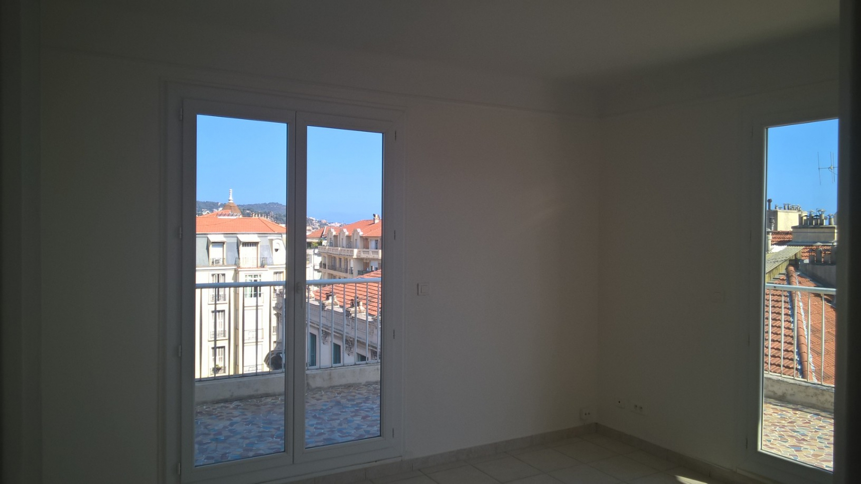 Billon immobilier location rachael edwards for Agence appartement nice