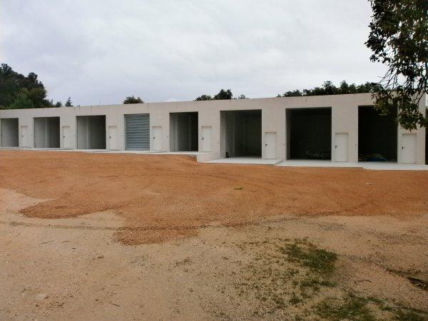 Photos de Terrains Et Garages à Bormes-Les-Mimosas (83230)