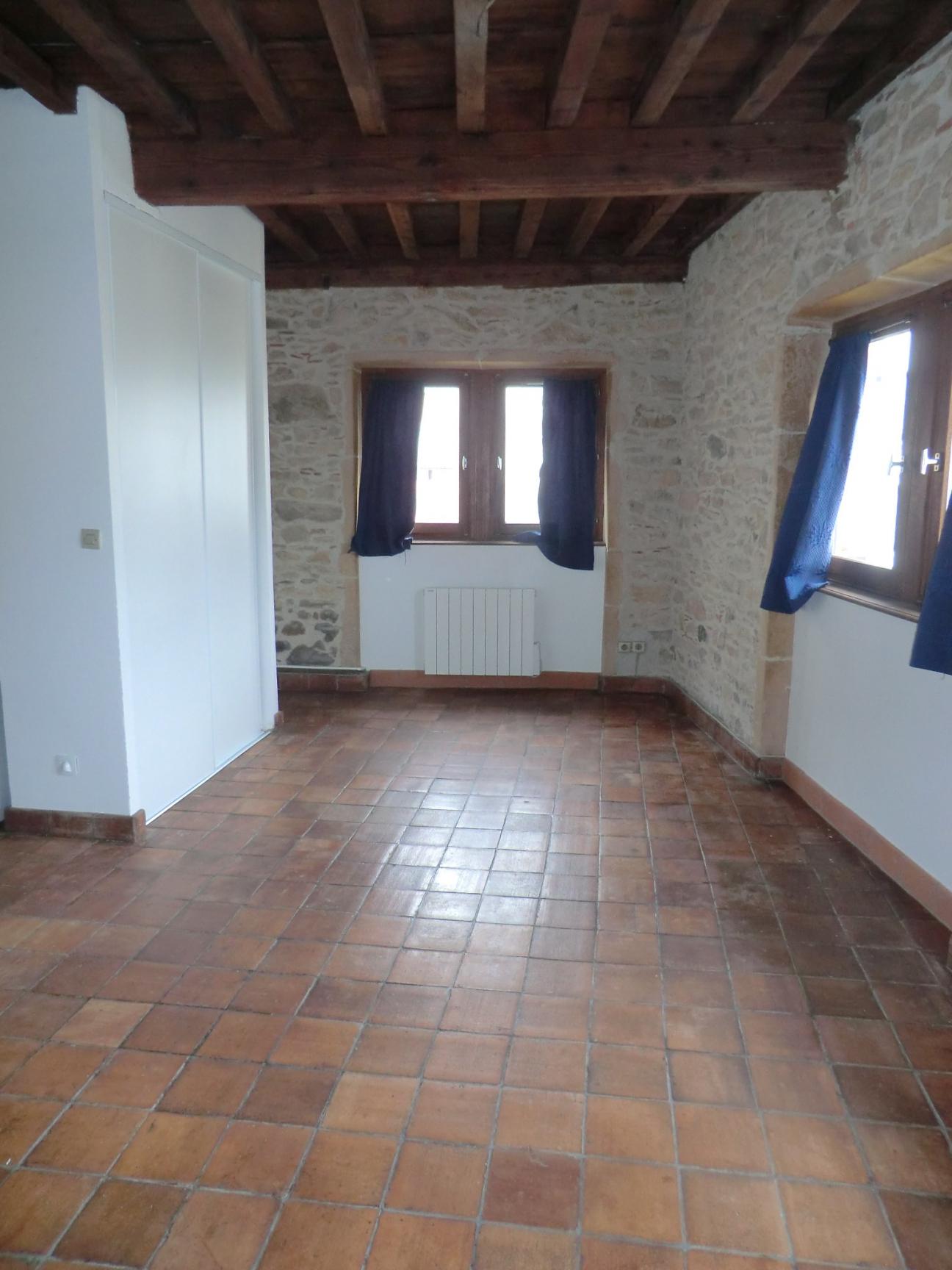 Photos de Appartement à Lyon (69005)