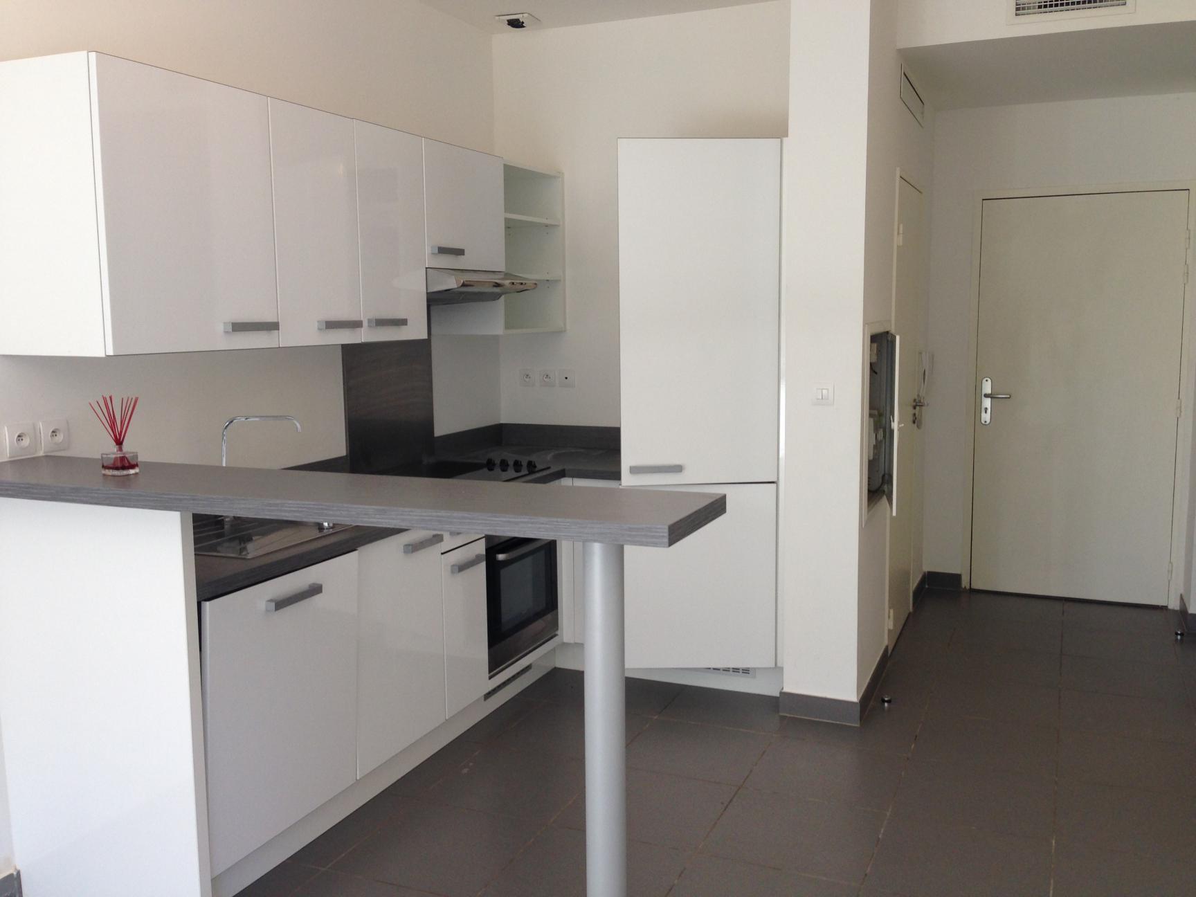 Photos de Appartement à La Londe-Les-Maures (83250)