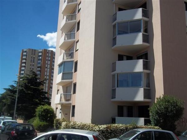 Photos de Appartement à Toulon (83000)