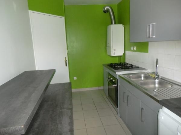 Photos de Appartement à Bron (69500)