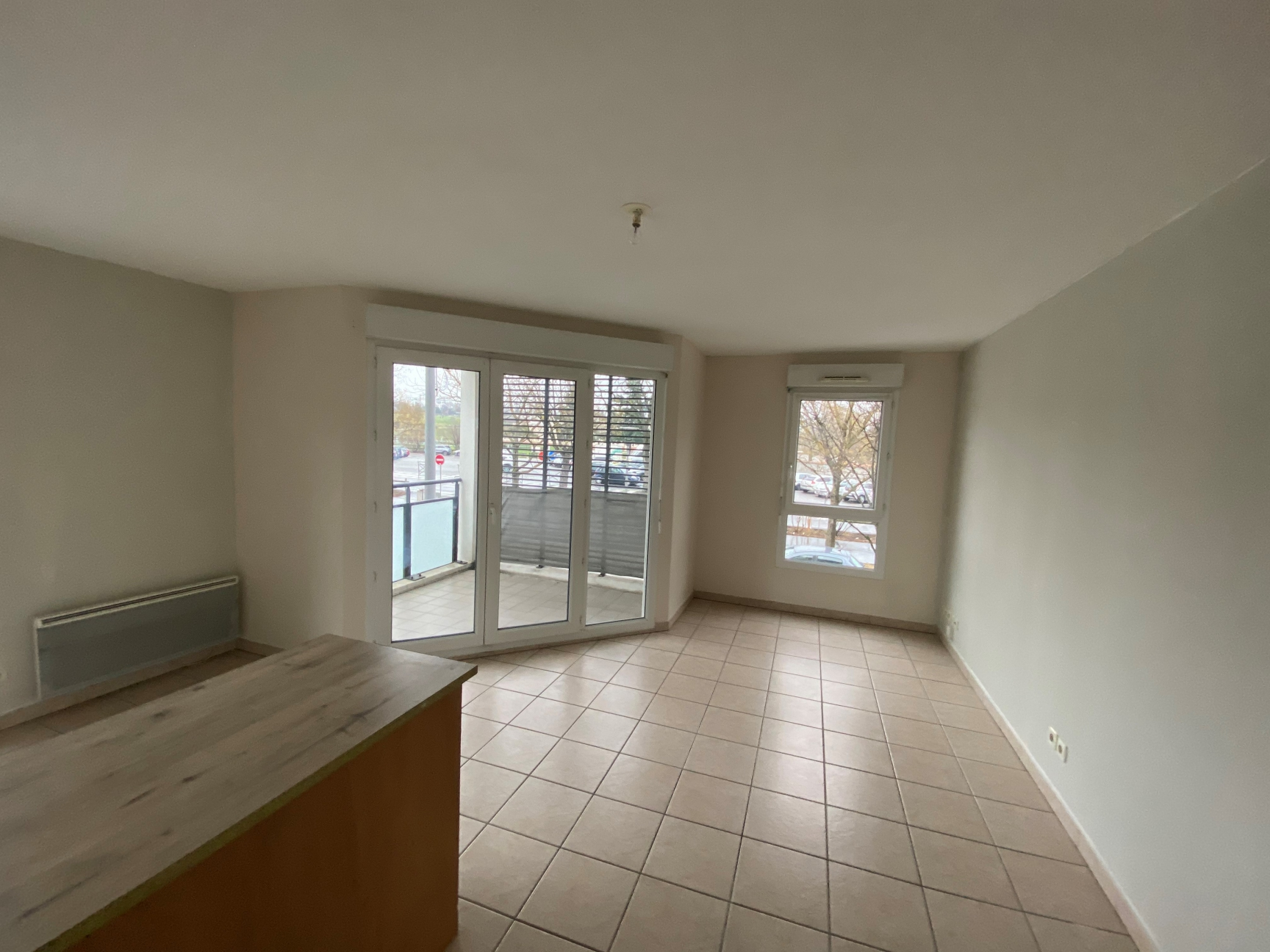 Photos de Appartement à Saint-Priest (69800)