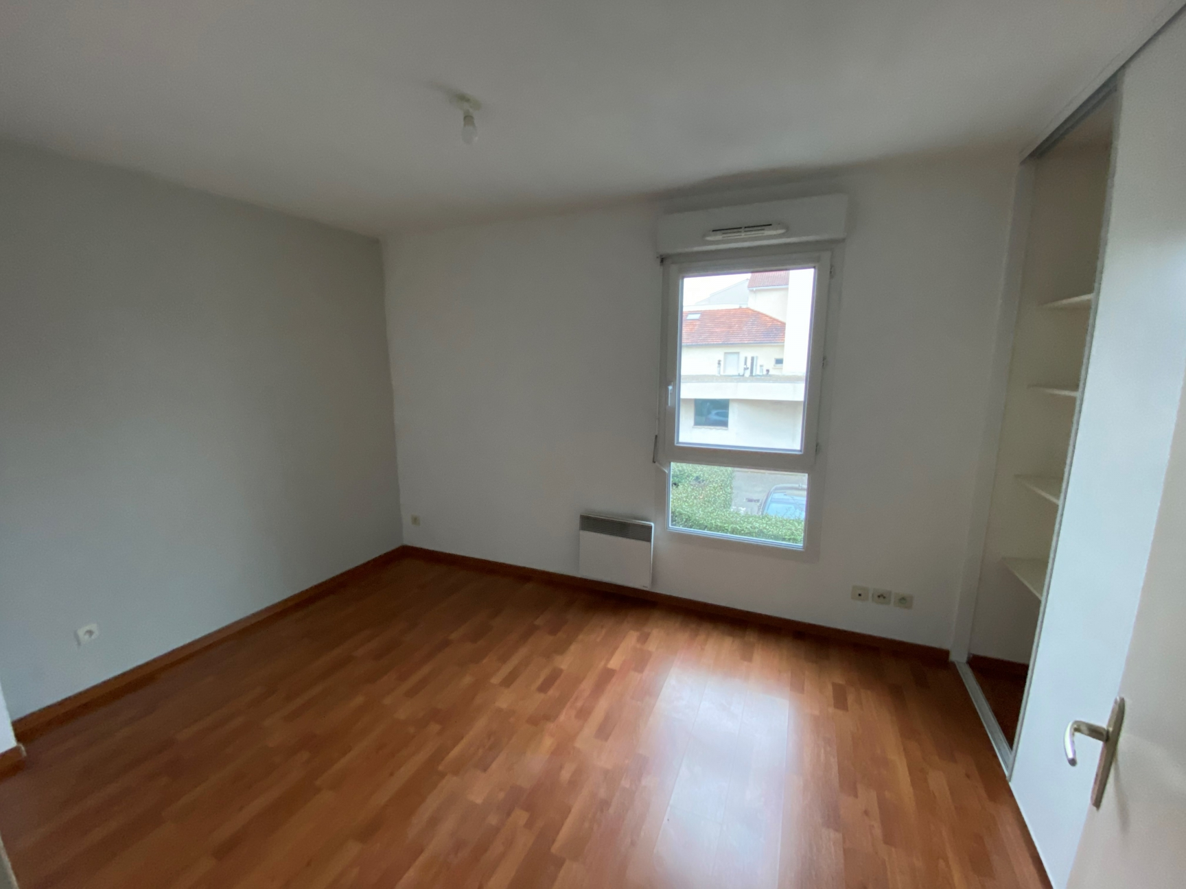 Appartement Saint-Priest