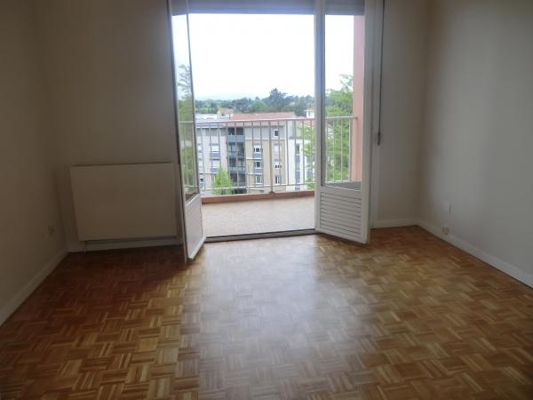 Photos de Appartement à Tassin-La-Demi-Lune (69160)