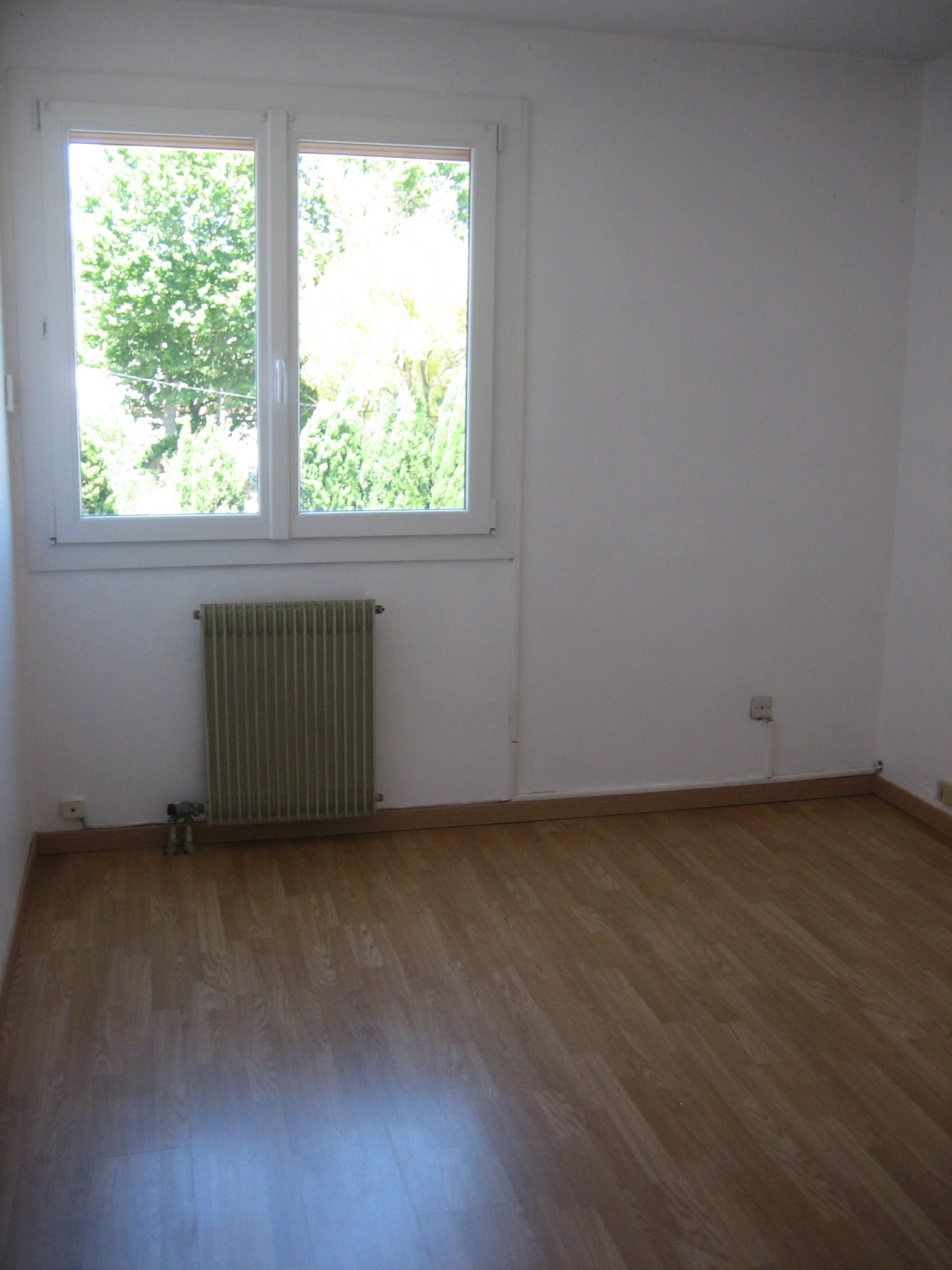 Appartement La Seyne-sur-Mer