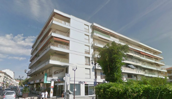 Photos de Appartement à Saint-Laurent-Du-Var (06700)