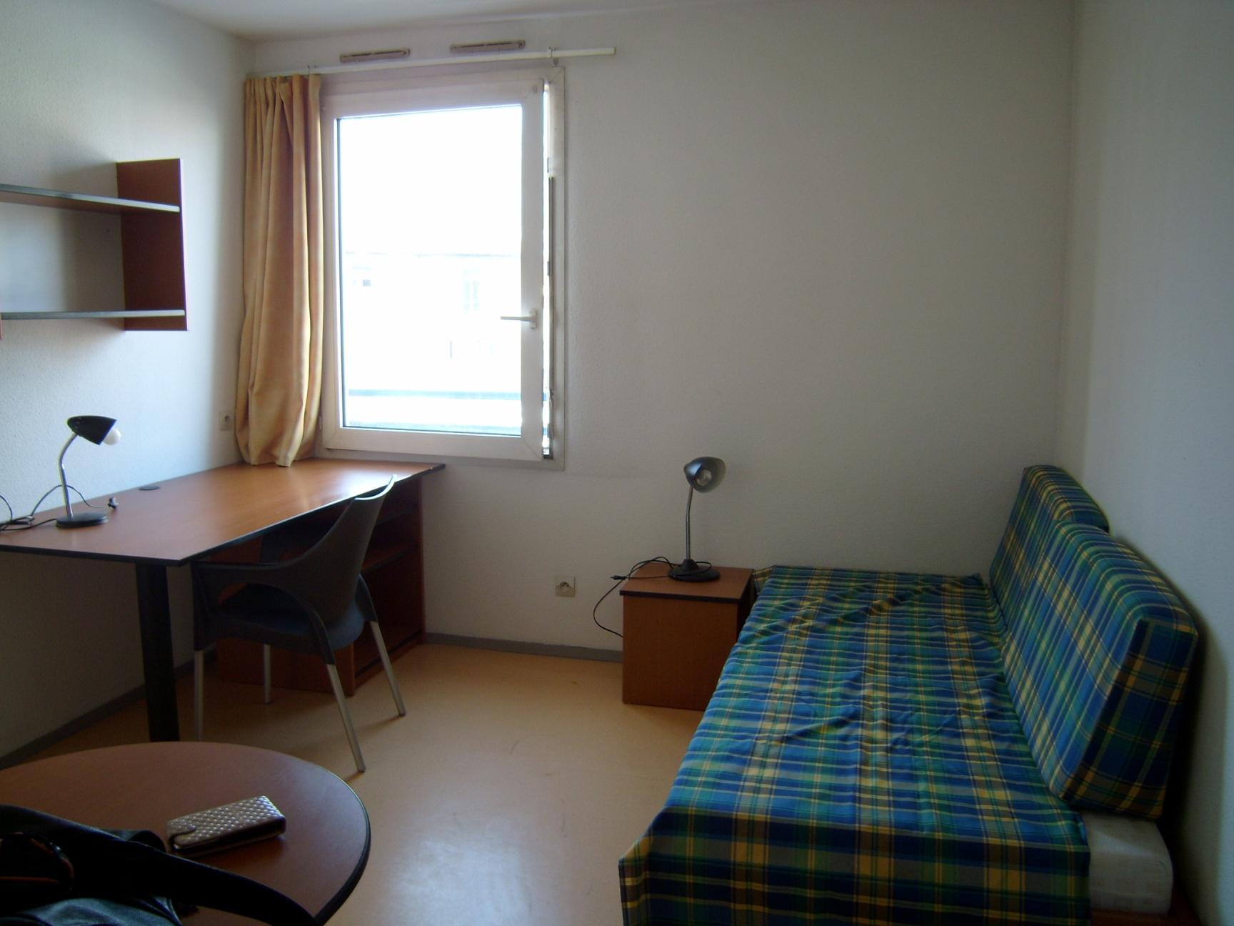 Location appartement villeurbanne agence immobili re - Appartement meuble villeurbanne ...