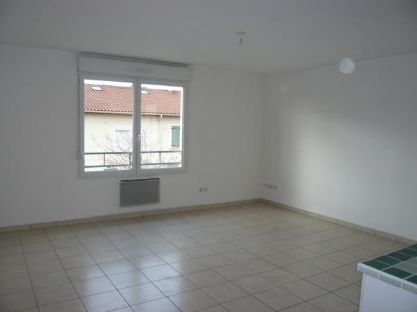 Photos de Appartement à Villars-Les-Dombes (01330)
