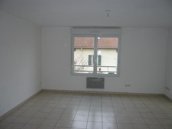 Appartement Villars-les-Dombes