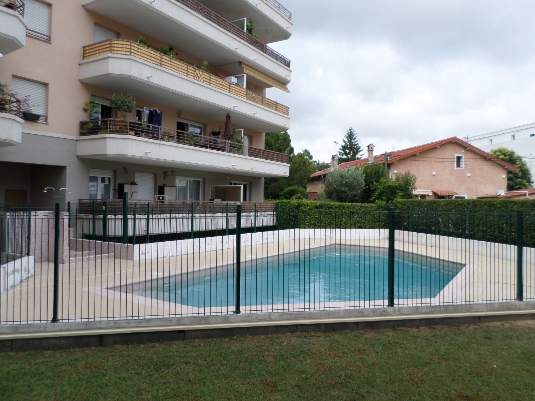 Photos de Appartement à Cagnes-Sur-Mer (06800)