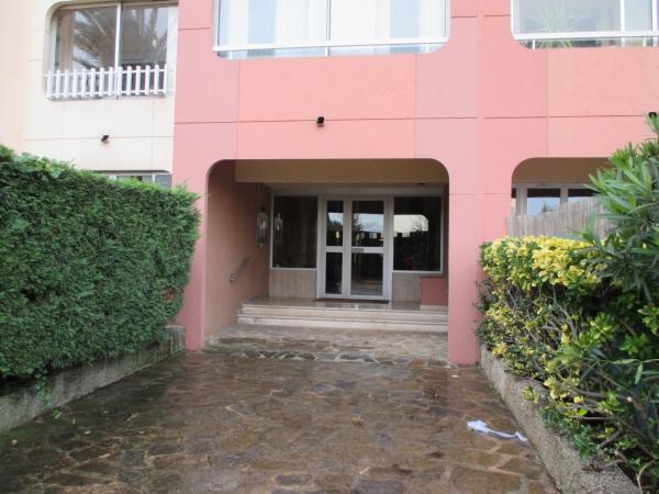 Diagnostic immobilier obligatoire location 2012 devis diagnostic immobilier - Dpe obligatoire location ...