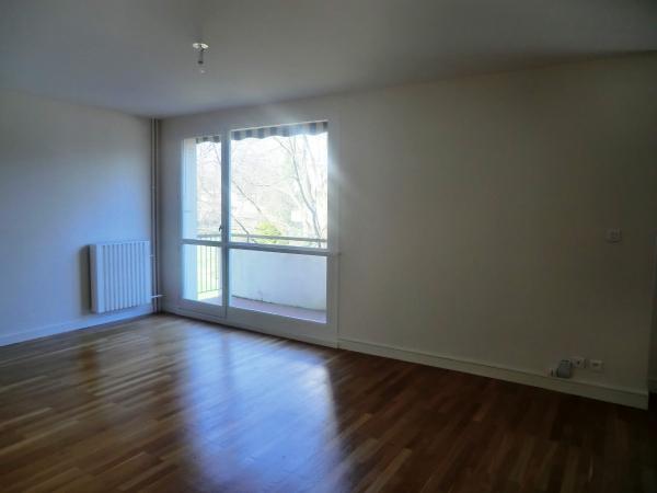 Photos de Appartement à Ecully (69130)
