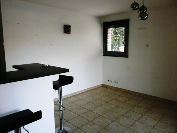 Appartement Bormes-les-Mimosas
