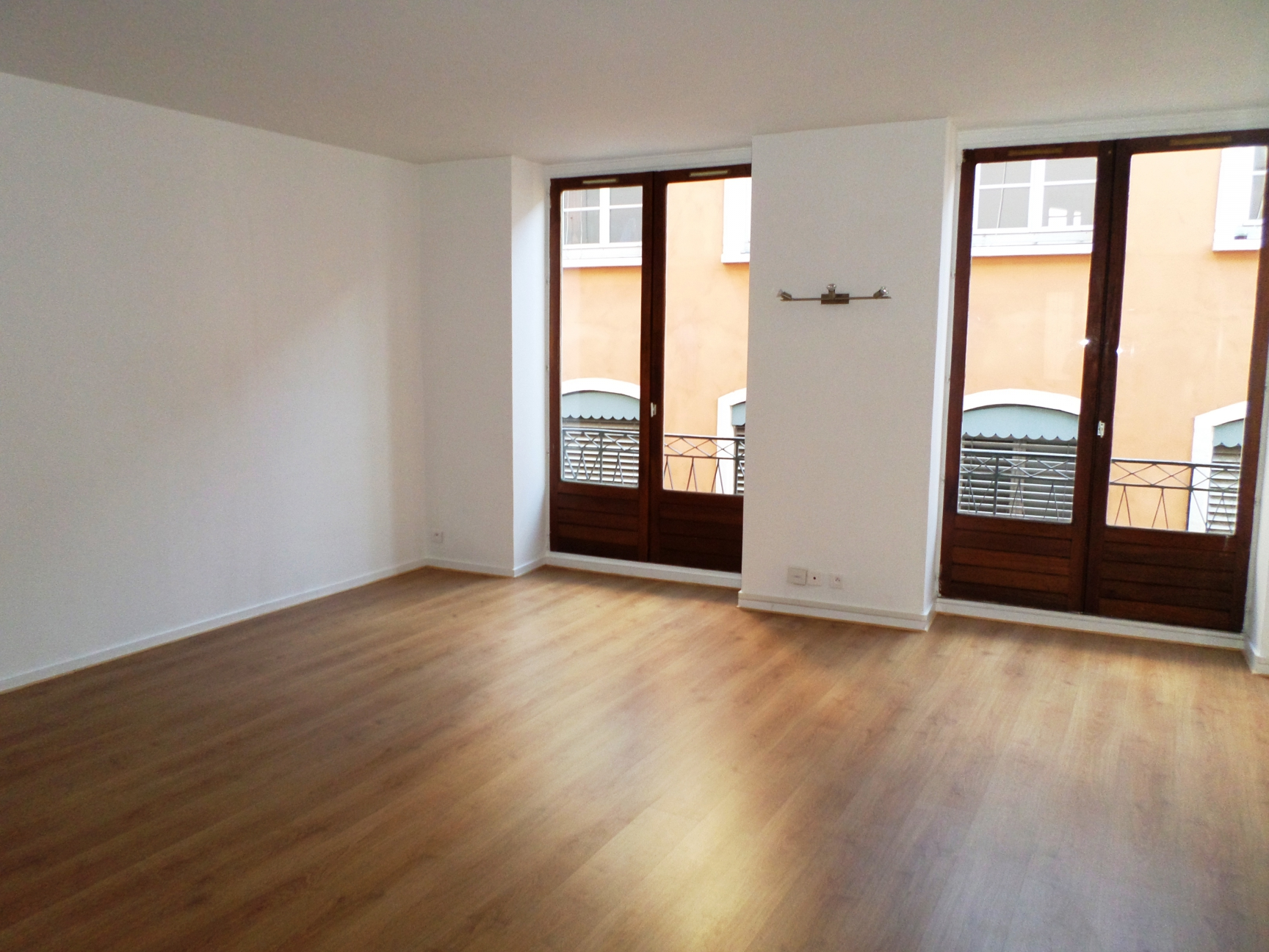 Photos de Appartement à Lyon (69001)