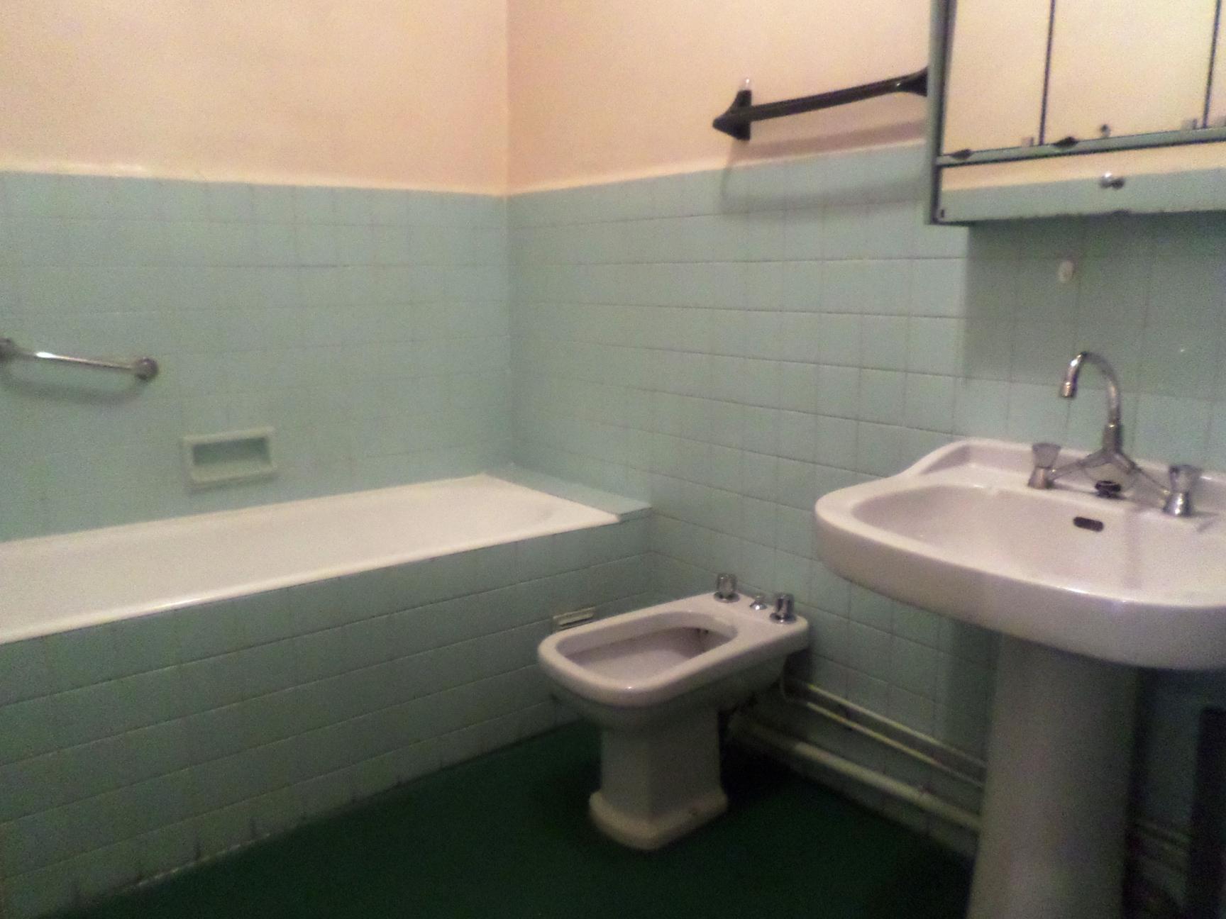 Billon immobilier location rachael edwards - Location studio meuble toulon ...