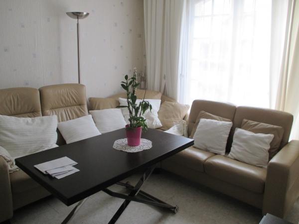Location d Appartements Hyeres (83) : Appartement Louer