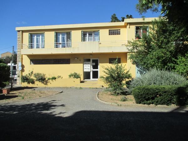 Photos de Appartement à La Crau (83260)