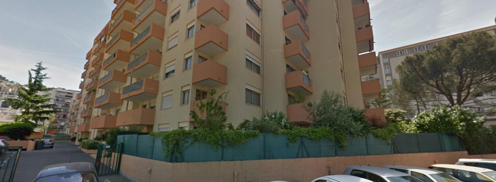Photos de Terrains Et Garages à Nice (06300)