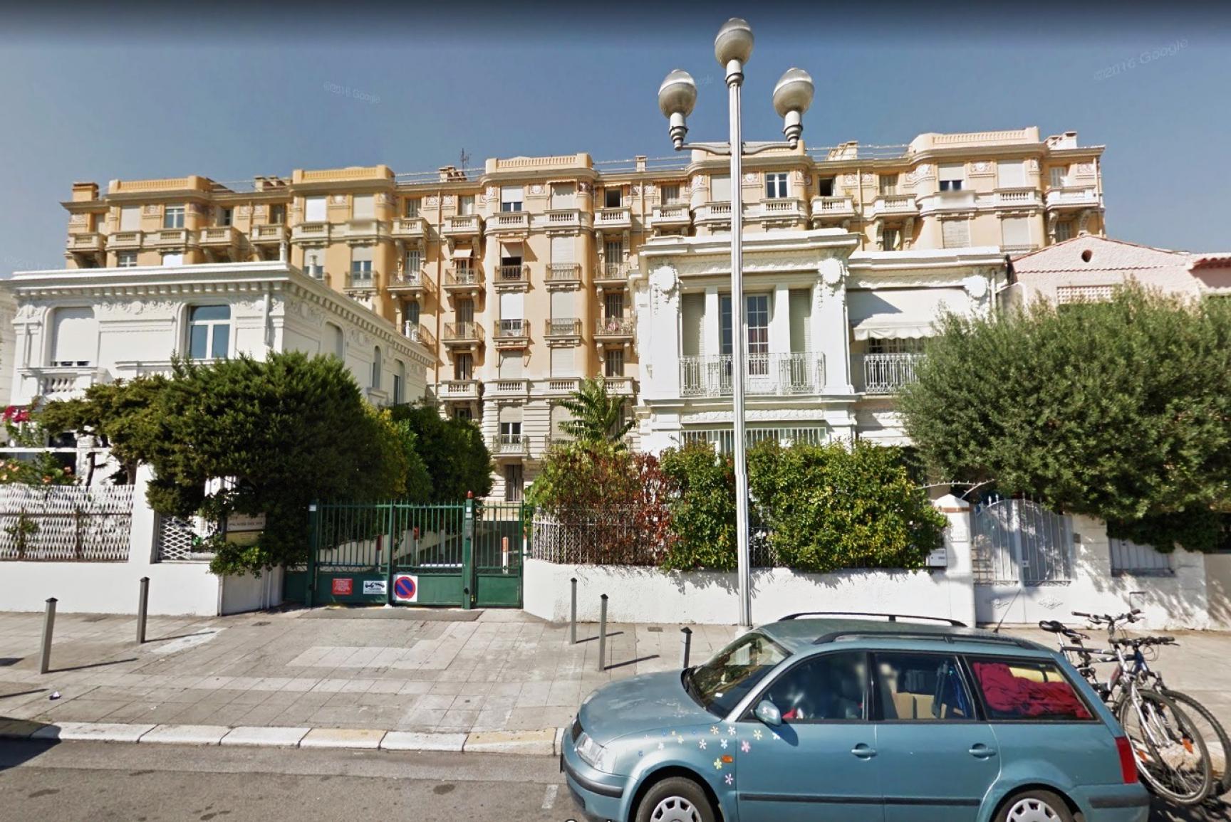 Photos de Appartement à Nice (06000)