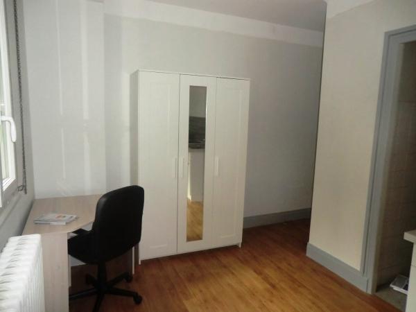 Photos de Appartement à Lyon (69001)