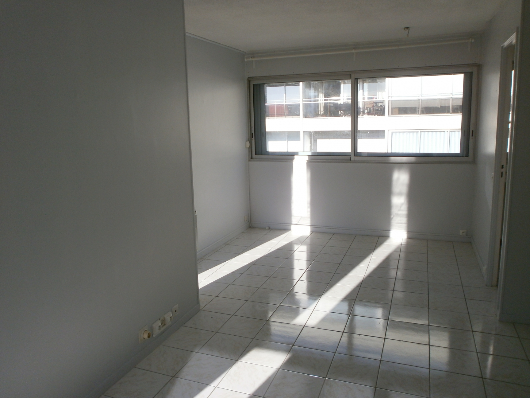 Photos de Appartement à Le Lavandou (83980)