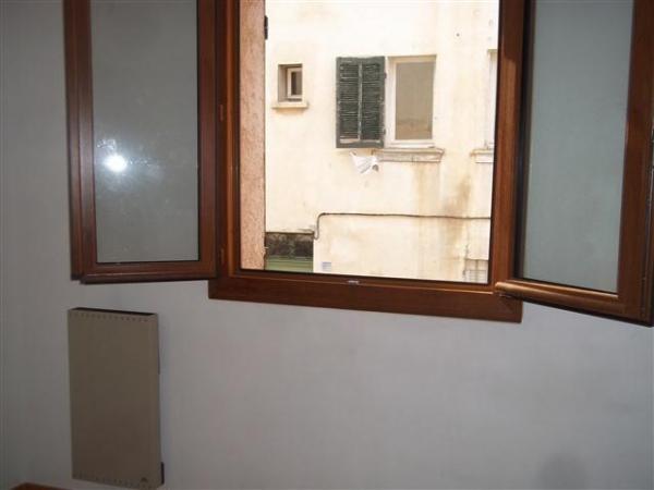 Appartement La Farlède