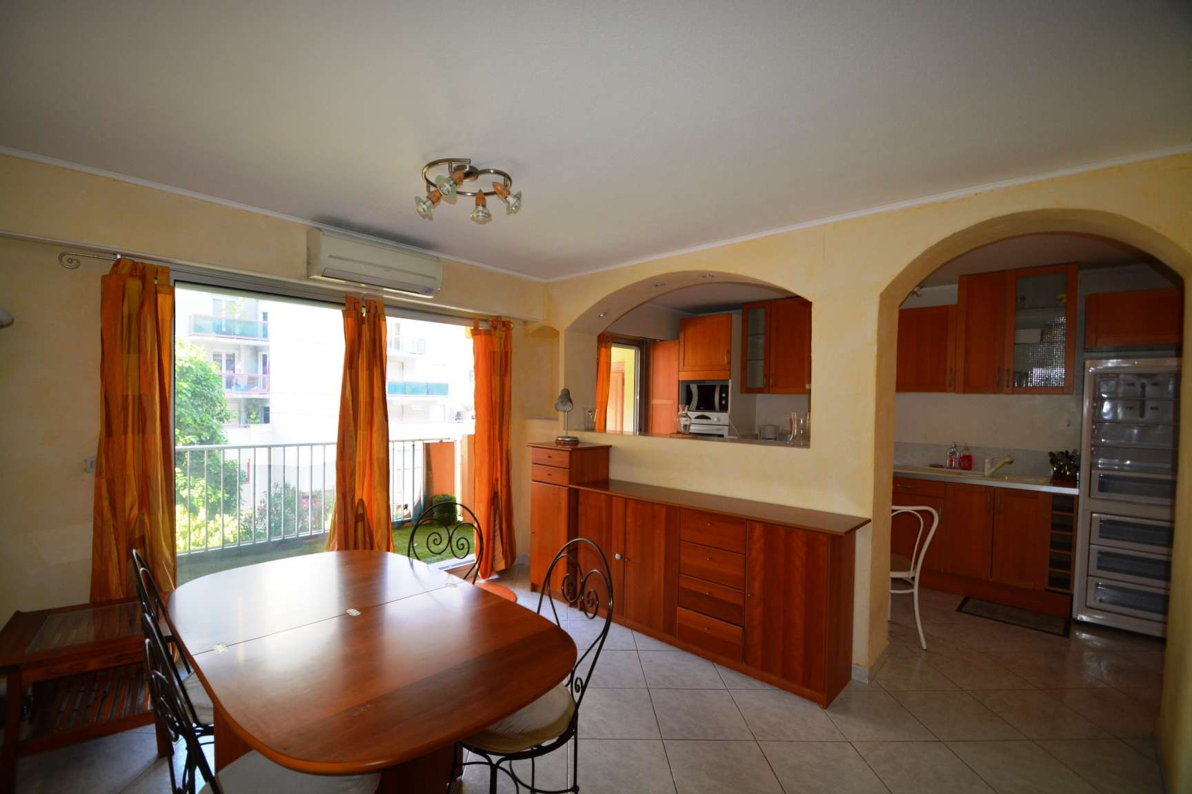Photos de Appartement à Nice (06300)