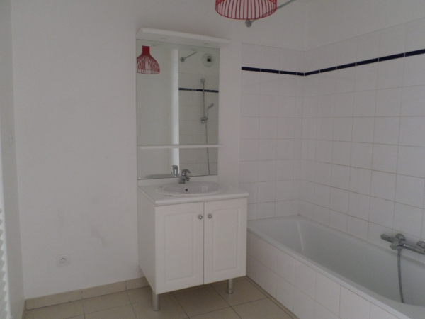 Appartement Vallauris