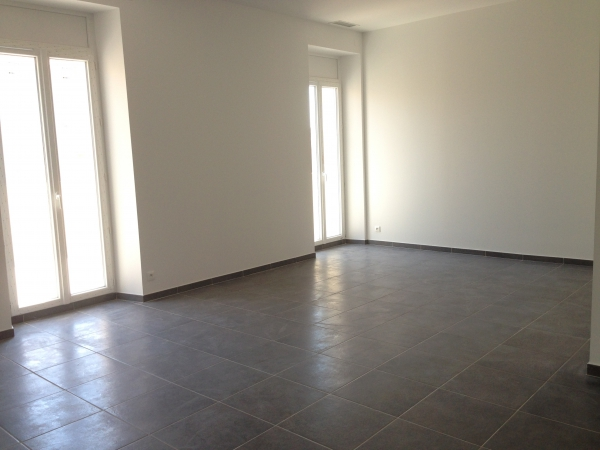 Photos de Appartement à La Londe-Les-Maures (83250)