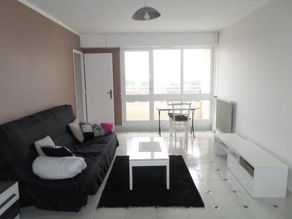 Photos de Appartement à Rillieux-La-Pape (69140)