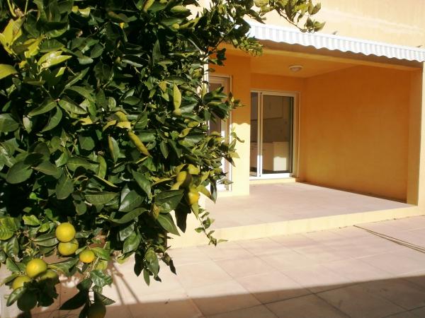 Photos de Appartement à Bormes-Les-Mimosas (83230)