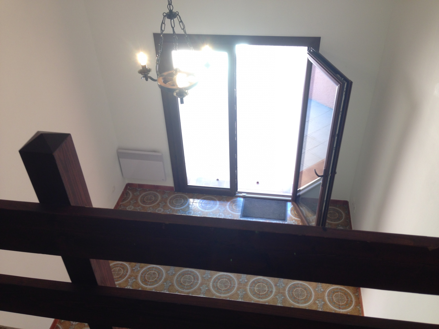 Appartement La Londe-les-Maures