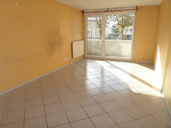 Photos de Appartement à Lyon (69007)
