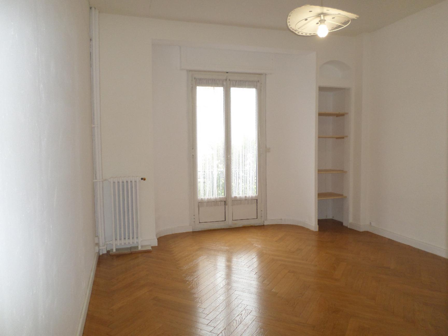 Appartement Juan-les-Pins