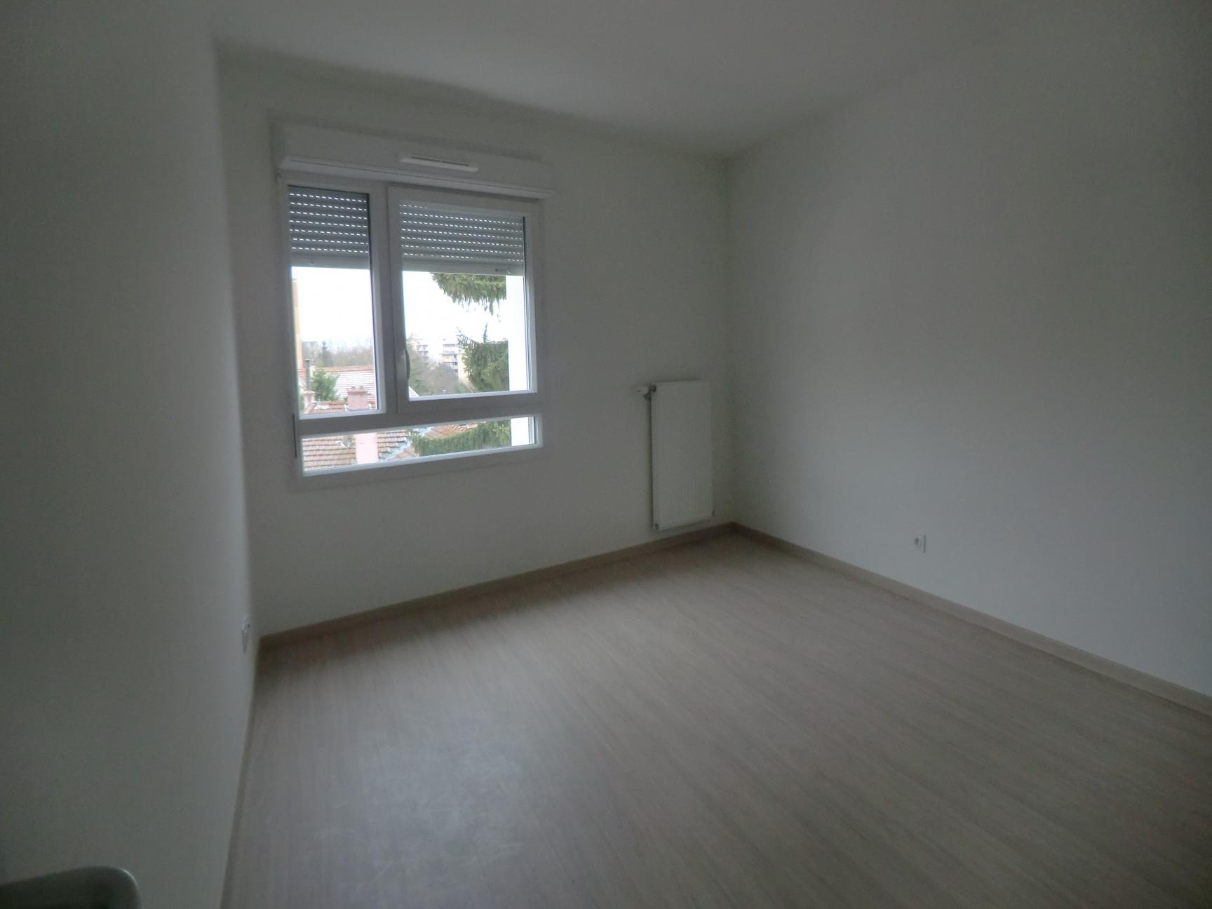 Appartement Caluire-et-Cuire