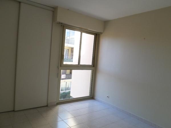 Appartement Cagnes-sur-Mer