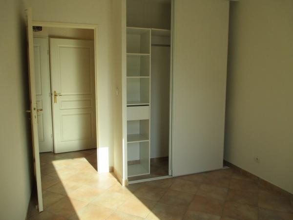 Appartement Belgentier