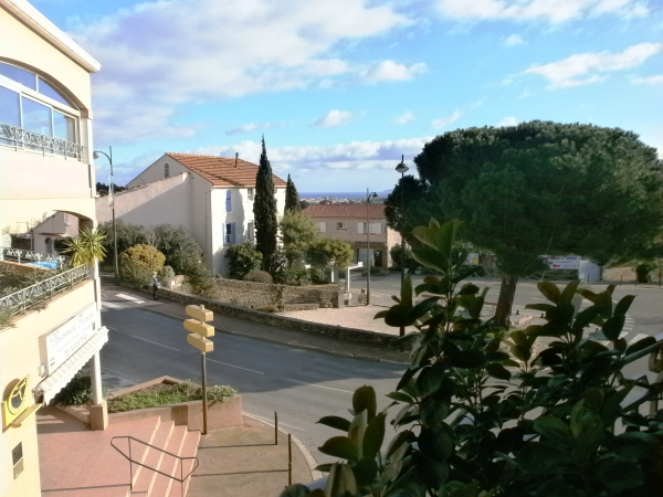 Photos de Appartement à Bormes-Les-Mimosas (83230)