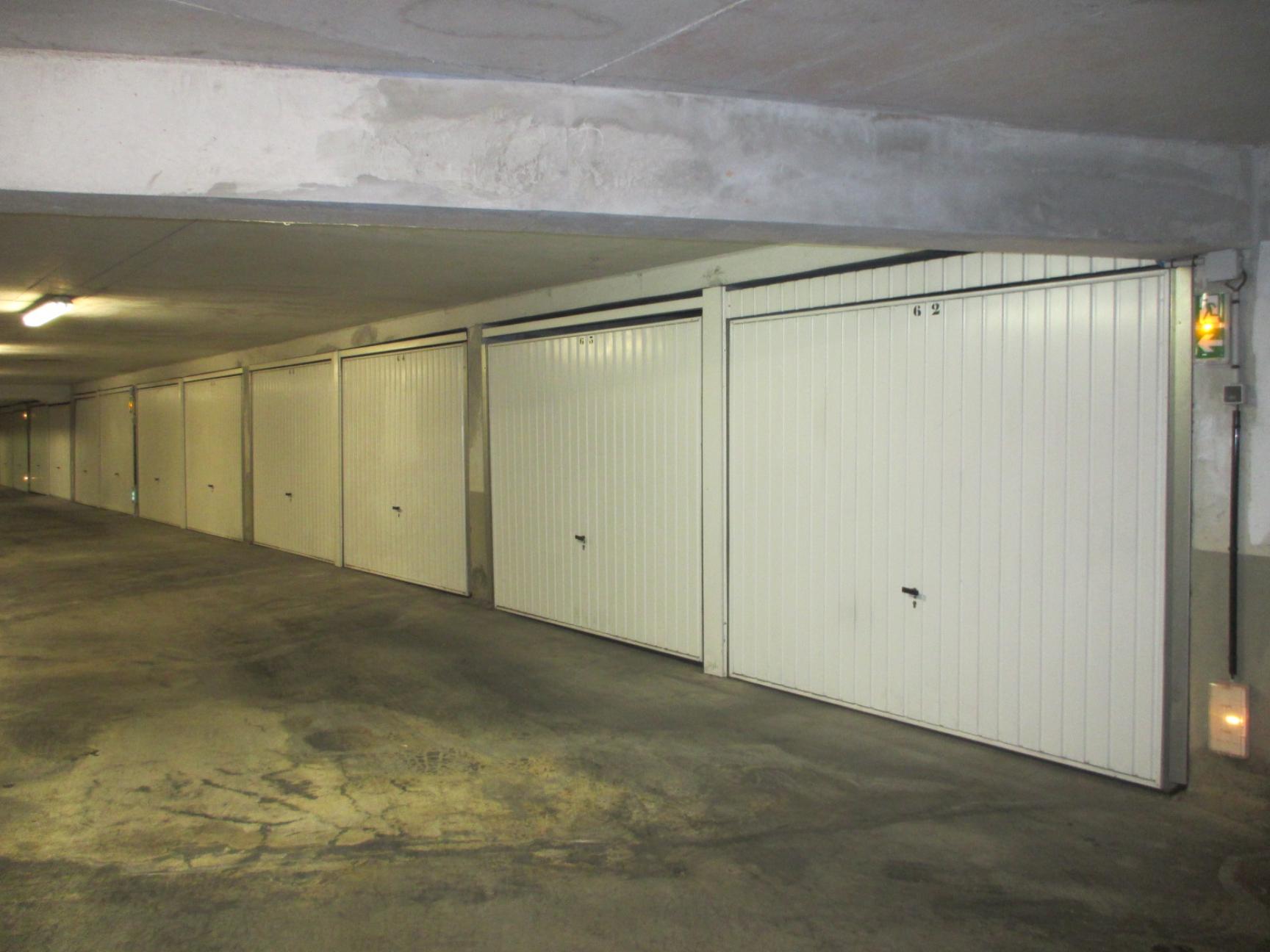 Terrains et Garages Hyères