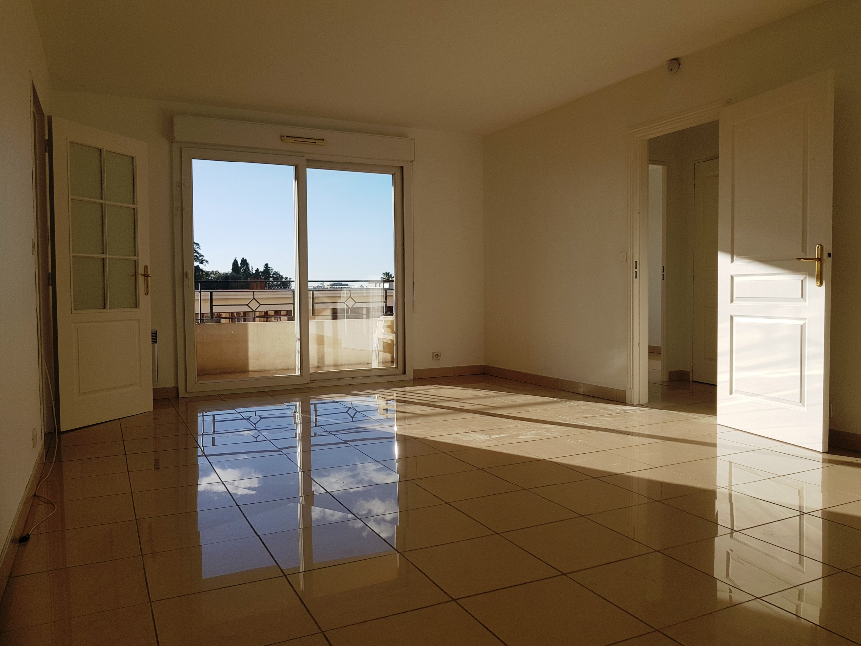 Photos de Appartement à Nice (06000)