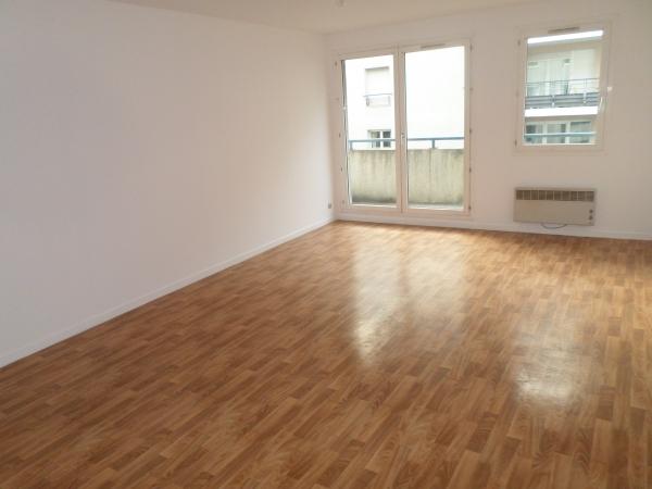Photos de Appartement à Lyon (69008)