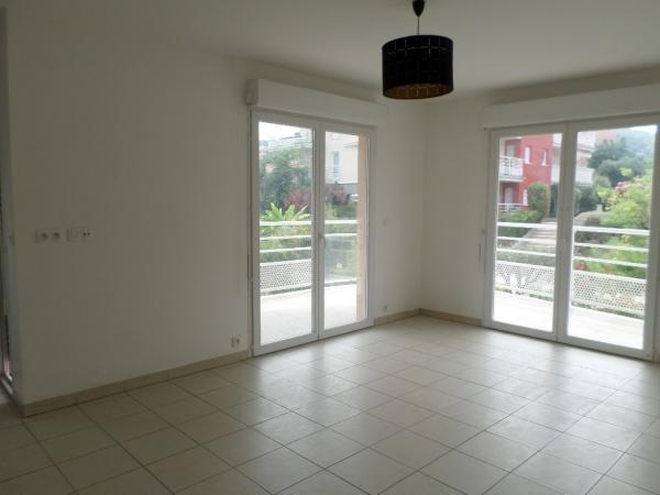 Appartement Vallauris