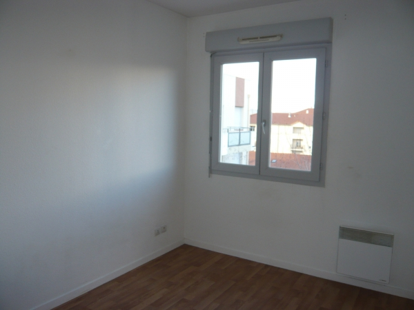 Appartement Saint-Fons