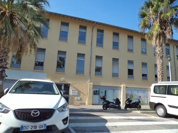 Photos de Commerce à Cagnes-Sur-Mer (06800)