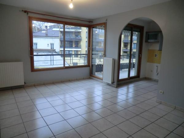 Photos de Appartement à Lyon (69009)