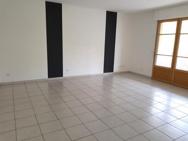 Photos de Appartement à Saint-Didier-Au-Mont-D'or (69370)