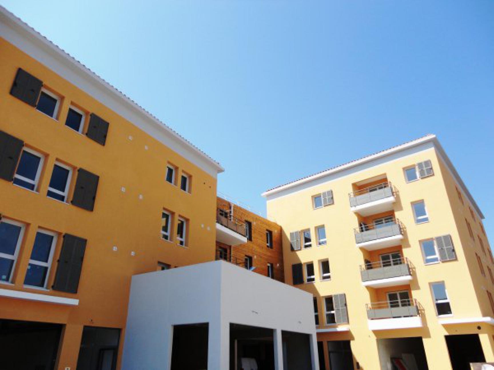 Photos de Appartement à Lozanne (69380)