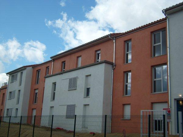 Photos de Appartement à Saint-Genis-Laval (69230)
