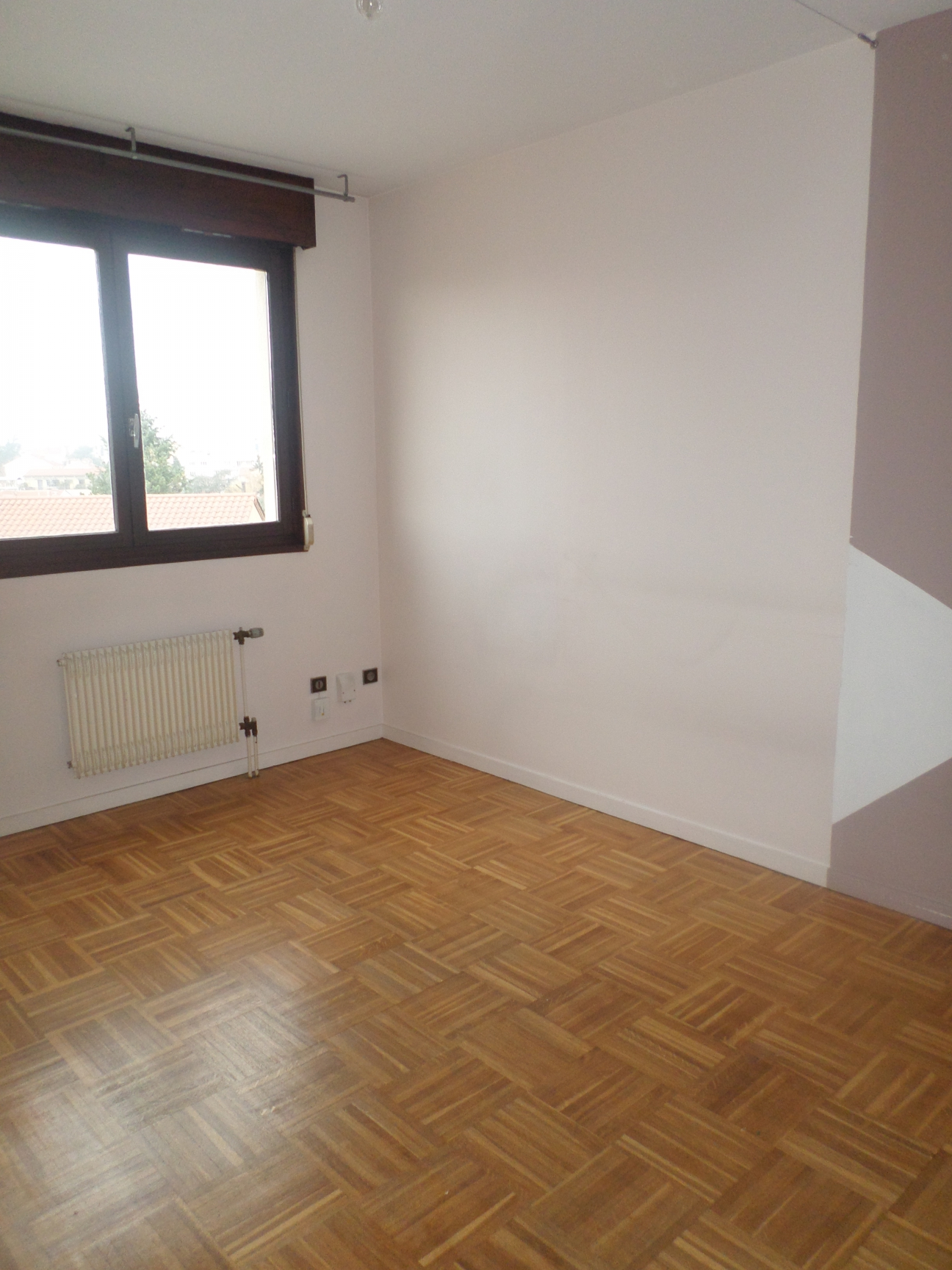 Photos de Appartement à Lyon (69003)
